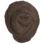 Juniper Moon Farm Herriot Fine Yarn - 2004 Sycamore