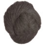 Juniper Moon Farm Herriot Fine Yarn - 2005 Granite