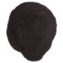 Juniper Moon Farm Herriot Fine Yarn - 2006 Black River Stone