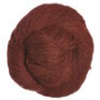 Juniper Moon Farm Herriot Fine Yarn - 2008 Redwood