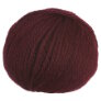 Debbie Bliss Roma Yarn - 19 Claret