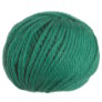 Debbie Bliss Roma Yarn - 20 Jade