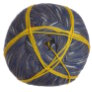 Schachenmayr Regia Pairfect Yarn - 7119 Gentleman Color