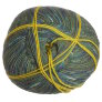Schachenmayr Regia Pairfect Yarn - 7121 Lagune Color