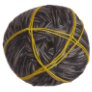Schachenmayr Regia Pairfect Yarn - 7122 Blackforest Color