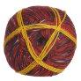 Schachenmayr Regia Pairfect Yarn - 7123 Nautica Color