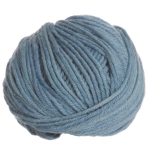 Classic Elite Big Liberty Wool Yarn