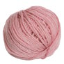 Classic Elite Big Liberty Wool Yarn - 1025 Tea Rose
