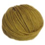 Classic Elite Big Liberty Wool Yarn - 1050 Gilt