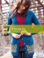 Juniper Moon Farm The Novi Collection Patterns - Thirlby Cardigan
