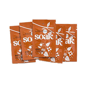 Soak Mini-Soaks