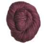 Anzula Nebula Yarn - Black Cherry