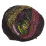 Noro Obi Yarn - 26 Purple, Lime, Pink
