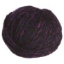 Debbie Bliss Boheme Yarn
