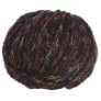 Debbie Bliss Boheme Yarn - 05 Colline