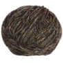 Debbie Bliss Boheme Yarn - 10 Ruggero