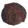 Noro Shinryoku Yarn - 04 Chocolate Cotton
