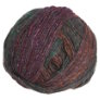 Noro Shinryoku Yarn - 07 Purple
