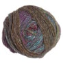 Noro Shinryoku Yarn - 08 Granite Quartz