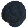 Madelinetosh Twist Light Yarn - Cousteau