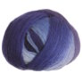 Crystal Palace Mini Mochi Yarn - 346 Periwinkle Shadow