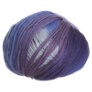 Crystal Palace Mochi Plus Yarn - 646 Periwinkle Shadow