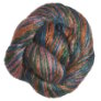 Crystal Palace Panda Pearl Yarn - 9216 Tropical Parrot