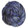 Crystal Palace Panda Pearl Yarn - 9217 Citrus Berry