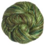 Crystal Palace Panda Pearl Yarn - 9219 Jungle Calm