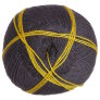 Schachenmayr Regia Pairfect Yarn - 7113 Fresh Color