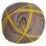 Schachenmayr Regia Pairfect Yarn - 7117 Cheesecake Color