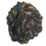 Knit Collage Pixie Dust - Psychedelic Grey