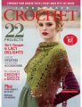 Interweave Press Interweave Crochet Magazine  - '15 Fall