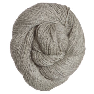 The Fibre Company Cumbria Yarn - 01 Scafell Pike (Backordered)