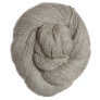 The Fibre Company Cumbria Yarn - 01 Scafell Pike