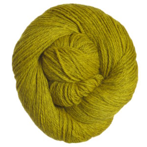 The Fibre Company Cumbria Yarn - 14 Buttermere