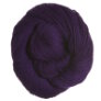 The Fibre Company Cumbria Yarn - 57 Purple Moor Grass