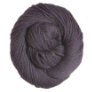 The Fibre Company Cumbria Yarn - 62 Castlerigg