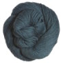 The Fibre Company Cumbria Yarn - 66 Windermere