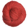 Manos Del Uruguay Gloria Yarn - G2101 Hibisco