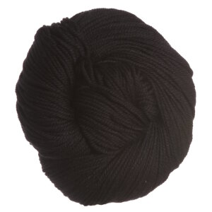 Manos Del Uruguay Gloria Yarn - G2500 Black