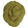 Shibui Knits Dune Yarn - 0103 Apple