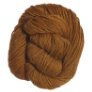 Shibui Knits Dune Yarn - 0034 Brownstone