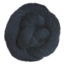 Shibui Knits Dune Yarn - 2038 Cove
