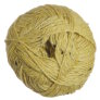 Classic Elite Telluride Yarn - 2936 Winter Wheat