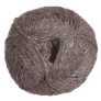 Classic Elite Telluride Yarn - 2975 Mouse