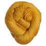 Cascade Heritage Silk Yarn - 5708 Sunflower