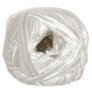 Crystal Palace Party Yarn - 0200 Pure White