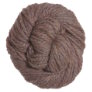 Plymouth Yarn Baby Alpaca Grande - 7356 Red Taupe