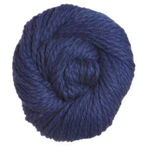 Plymouth Yarn Baby Alpaca Grande Yarn - 7706 Blue Heather (Discontinued)